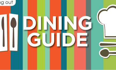 Chicago and Chicago Suburb Dining / Restaurant Guide ... as seen at www.chicagosuburbanfamily.com