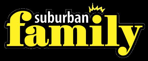 subFam-WEBlogo