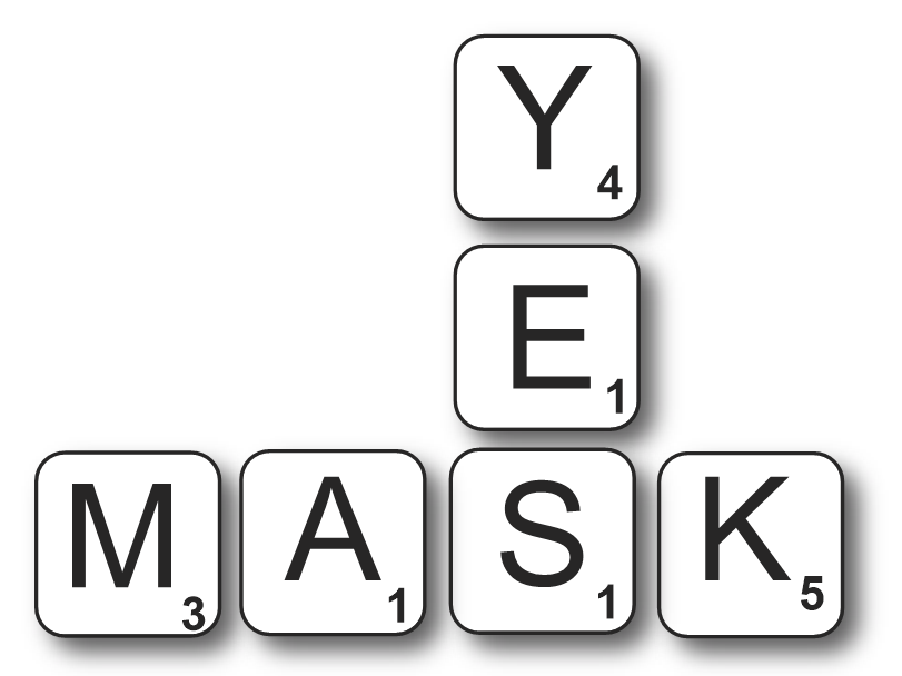 Say_Yes_Mask